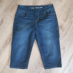 r jeans